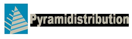 Pyramidistribution.com – Blog Kumpulan Situs Judi Online Terpercaya